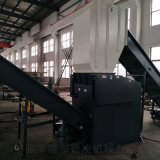 大棚膜清洗回收線 德凌機械專業製造