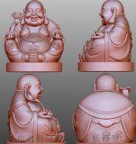東莞塑膠五金零件抄數 家電玩具抄數 3D繪圖設計