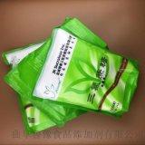 供應優質食品級甜味劑 三氯蔗糖
