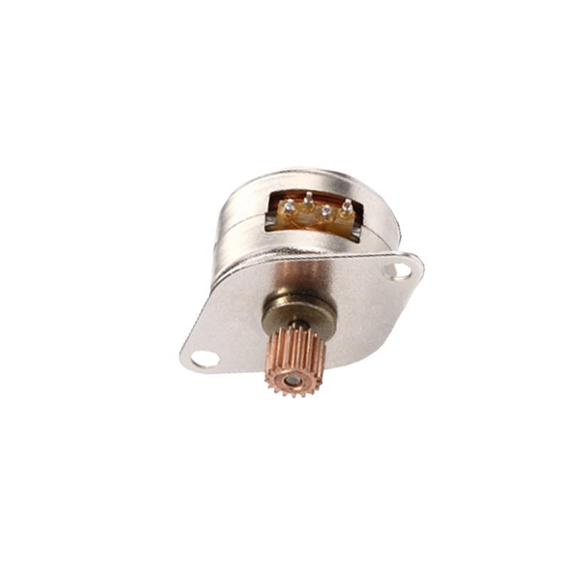 15BY25-59 美容仪器电机 美容器械永磁电机