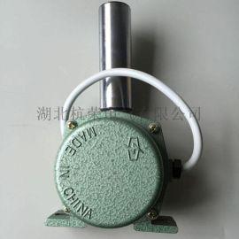 防尘防潮DQK-10A-45A两级跑偏开关