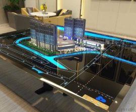 广州广雅模型设计与沙盘售后服务