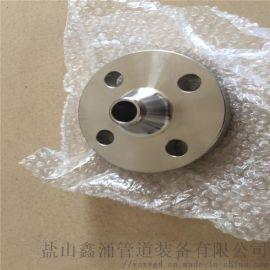 现货直销A105碳钢盲板|DN15-600法兰盖