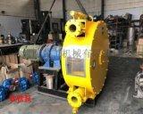 鹰潭承德RGB20-75D型软管泵重量