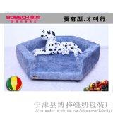 工廠直銷寵物窩,貓窩,實木寵物傢俱,新款寵物沙發