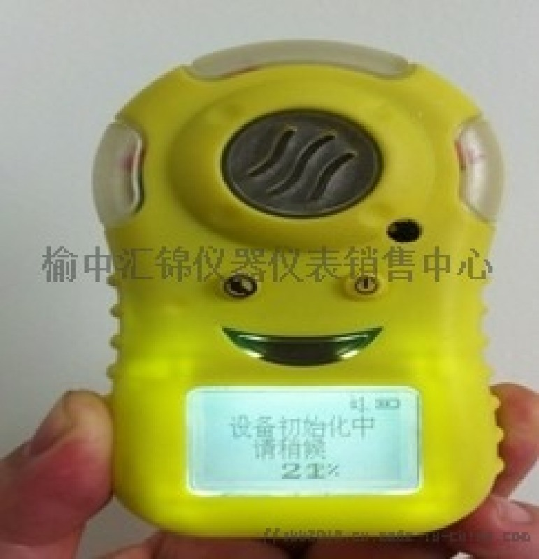 兰州哪里有卖气体检测仪13919031250