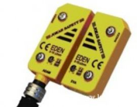 ABB(jokab)继电器JSBR4 24DC