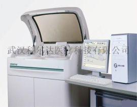 迈瑞BS-390全自动生化分析仪