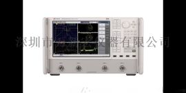 E5080A维修 网络分析仪维修