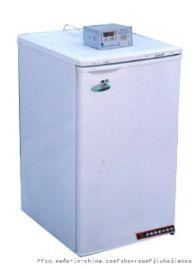 jhda-XDK低温冷冻箱