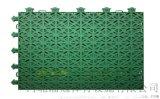 廈門集美拼裝地墊施工雙層米格系列