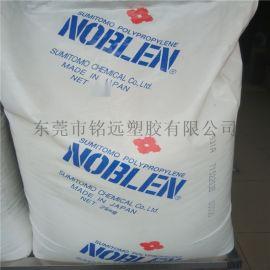 24 MA 005 柔软薄膜 聚酯塑料改性剂
