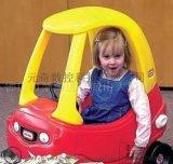 滚塑碰碰车 儿童玩具车 摩托车 电动汽车 滑行车