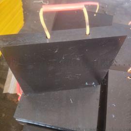直供铺路垫板|吊车支腿垫板|高分子聚乙烯板生产厂家
