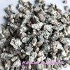 本格多肉植物用2-4mm麦饭石 水质净化用麦饭石