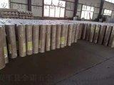 建筑养殖防护型电焊网PVC电焊网源头厂家品质保证