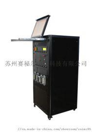 电动汽车高压线束测试仪SAIMR 6000-23F