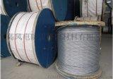 CNS-XRR鋅包鋼納米碳絞線生產廠家