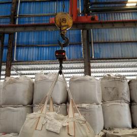贵州石英砂厂家_石英砂滤料价格_贵州厂家批发。