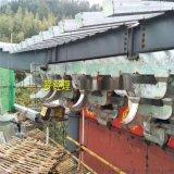 铝合金斗拱、不锈钢斗拱、金属斗拱制作安装