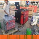 內蒙古烏海市防水用地下車庫用噴塗機防水非固化噴塗機
