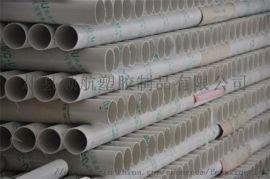 雄县现货供应PVC排水管厂
