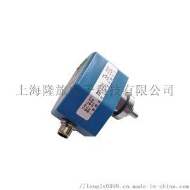 流量开关 LL-S711高位消防水箱热导式流量开关