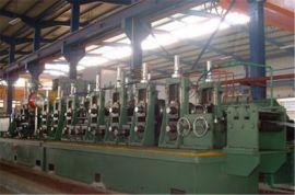 定做焊管设备生产厂家