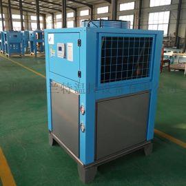 风冷式冷水机组,低温冷水机,水冷螺杆式冷水机
