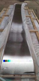 310s不锈钢带厂 310S不锈钢冷轧板现货