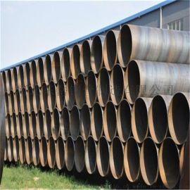 昆明螺旋管 耐热合金高压锅炉管 供应保温钢管