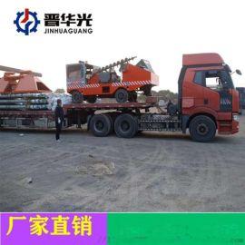 路沿机路肩滑膜机重庆北部新区操作方便