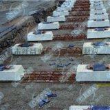 海事项目特供钢筋阻锈剂