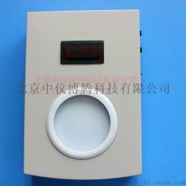 菌落计数器XK97-A,北京菌落计数器