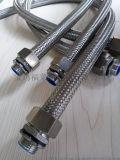 金属屏蔽管 铠装金属软管