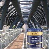 环氧富锌底漆厂家(国际含量)