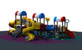 深圳幼儿园儿童滑梯小型儿童游乐设备