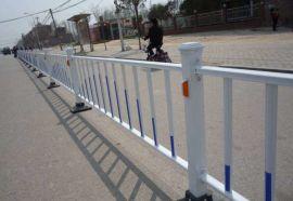 各种类型护栏网(市政、公路)