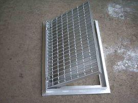 高铁吊篮踏步板Q霞涌高铁吊篮踏步板Q吊篮踏步板厂家