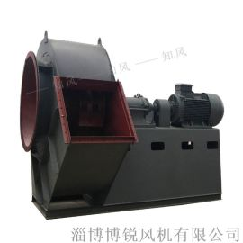 Y9-38No. 14D高压锅炉离心引风机