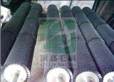 毛刷廠現貨供應 磨料絲毛刷輥 磨料絲毛刷