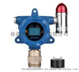 固定式二氧化碳报 器GCT-CO2-P23