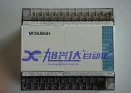 供应三菱PLC维修 三菱PLC FX1S系列维修中心