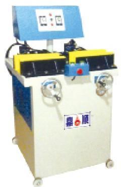 DS-926 可调式侧压压边机