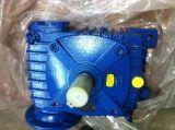 WPDO 供应矿业机械设备井下作业用铸铁蜗轮减速机