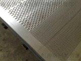 衝孔網、圓孔網、衝孔鋼板、篩孔板、衝孔不鏽鋼板