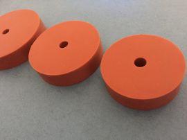 硅胶加厚型密封件