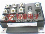 DSEI2X121-02A PDF资料下载, 电子技术资料 电子数据表 IC PDF