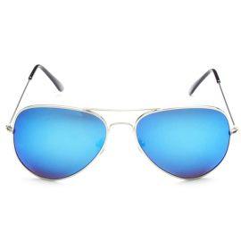 BIXO(比克索)时尚偏光太阳眼镜