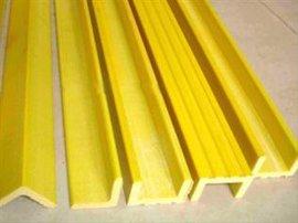 玻璃钢拉挤型材(工字钢、圆管、方管、角钢等图)